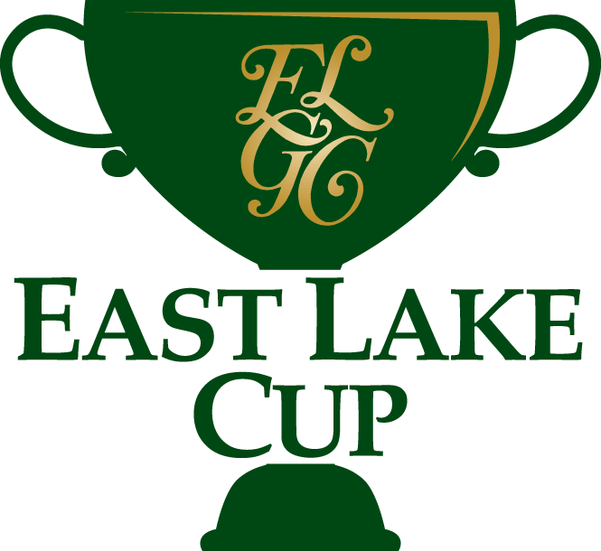 2016 East Lake Cup Preview