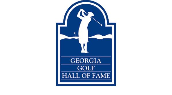 Georgia Golf Hall of Fame Announces Class of 2017