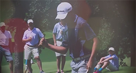 Register Now for the Georgia Amateur Championship!