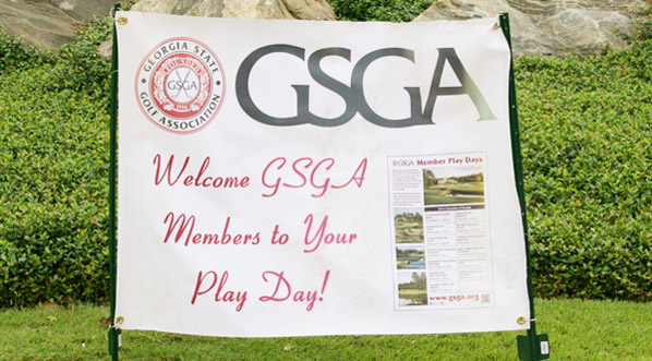 2016 Member Play Days - Registration Open!