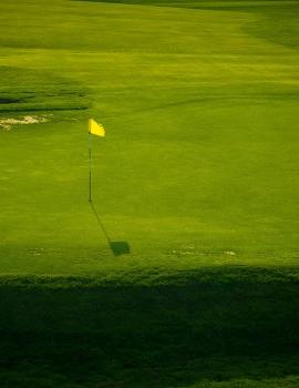 Homepage | Georgia State Golf Association