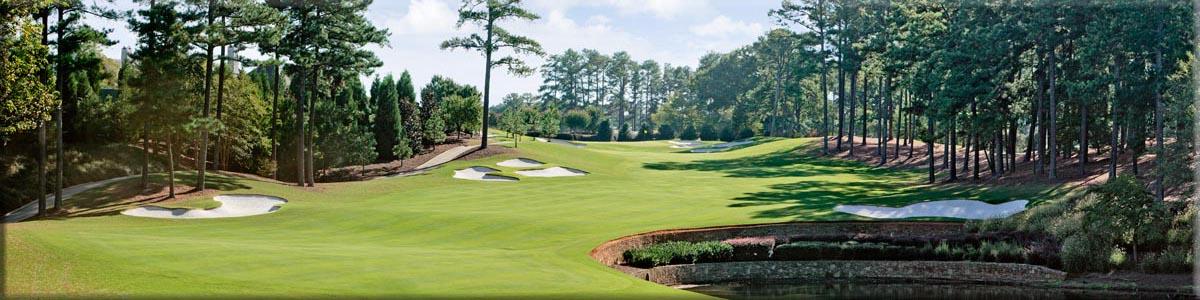 24+ Amateur golf tournament atlanta ideas